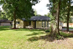 Photo of 18223 Mossforest Drive, Houston, TX 77090 (MLS # 2780041)