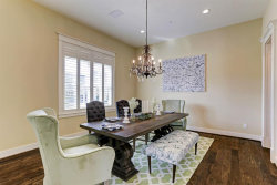 Tiny photo for 8305 Will Jordan Parkway, Bellaire, TX 77401 (MLS # 27874347)