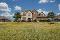 Photo of 17911 Country Cove, Cypress, TX 77433 (MLS # 27954537)