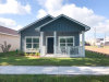 Photo of 1811 Camille Drive, Bay City, TX 77414 (MLS # 27964934)