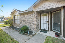 Photo of 9318 Crescent Moon Drive, Houston, TX 77064 (MLS # 27985966)