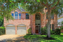 Photo of 3107 E Webber Drive, Pearland, TX 77584 (MLS # 27997464)