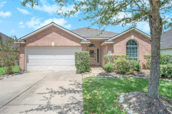 Photo of 5815 Orchard Spring Court, Pearland, TX 77581 (MLS # 28040284)
