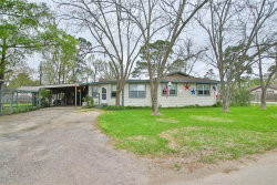 Photo of 11827 Knotty Pine Trail, Houston, TX 77050 (MLS # 28086961)