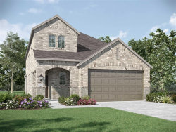 Photo of 15039 Eves Necklace Court, Cypress, TX 77433 (MLS # 28092148)
