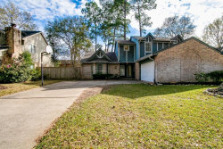 Photo of 11211 Crooked Pine Drive, Cypress, TX 77429 (MLS # 28118172)
