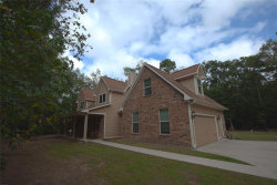 Photo of 571 Private Road 635, Dayton, TX 77535 (MLS # 28132880)