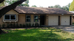 Photo of 10643 Mayfield Road, Houston, TX 77043 (MLS # 28144423)