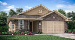 Photo of 23010 Indigo Prairie Lane, Katy, TX 77493 (MLS # 2816458)
