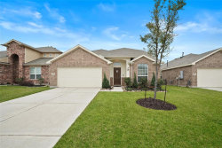 Photo of 2506 Riverway Drive, Conroe, TX 77304 (MLS # 28172998)