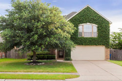 Photo of 2009 Haven Springs Lane, Richmond, TX 77469 (MLS # 28200091)
