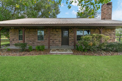 Photo of 3041 County Road 605, Dayton, TX 77535 (MLS # 2821939)