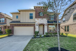 Photo of 22323 Tiltwood Lane, Tomball, TX 77375 (MLS # 28221276)