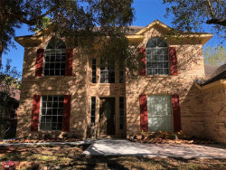 Photo of 3215 Alexander Parc Drive, Pearland, TX 77581 (MLS # 28248950)