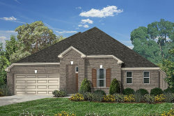 Photo of 13911 Water Lily Falls, Pearland, TX 77584 (MLS # 28289467)