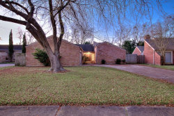 Photo of 9527 W Airport Boulevard, Houston, TX 77031 (MLS # 28301736)
