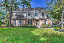 Photo of 2003 Grove Lake Drive, Kingwood, TX 77339 (MLS # 28344768)
