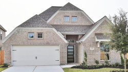 Photo of 3725 Windsong Park Court, Pearland, TX 77584 (MLS # 28363697)