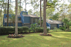 Photo of 2802 Kings Forest Drive, Kingwood, TX 77339 (MLS # 28385402)