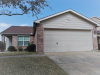 Photo of 20550 Double Meadows Dr, Cypress, TX 77433 (MLS # 2839150)