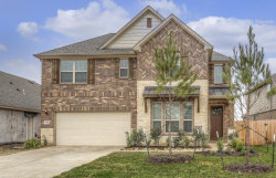 Photo of 17806 Pepper Root Drive, Spring, TX 77379 (MLS # 28473763)