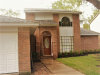 Photo of 7403 Woodland West Drive, Houston, TX 77040 (MLS # 28522184)