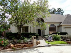 Photo of 14103 Glen Green, Houston, TX 77069 (MLS # 28590468)
