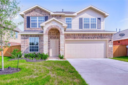 Photo of 32619 Timber Point Drive, Fulshear, TX 77423 (MLS # 28646165)