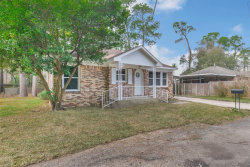 Photo of 934 Lehman Street, Houston, TX 77018 (MLS # 28754231)