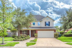 Photo of 7015 Cornflower Lane, Katy, TX 77494 (MLS # 28758750)