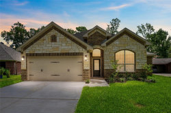 Photo of 110 New Bedford Court, Crosby, TX 77532 (MLS # 28832032)