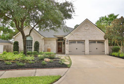 Photo of 15931 Hurstfield Pointe Drive, Cypress, TX 77429 (MLS # 28852825)