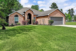 Photo of 18423 Bluffview Drive, Crosby, TX 77532 (MLS # 28893460)