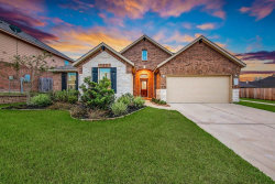 Photo of 906 Holly Crossing Drive, Conroe, TX 77384 (MLS # 28927424)