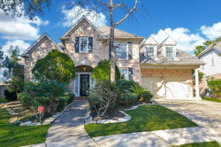Photo of 2018 Birnam Glen Drive, Sugar Land, TX 77479 (MLS # 2893293)