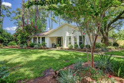 Photo of 11910 Cypress Place Drive, Houston, TX 77065 (MLS # 28936947)