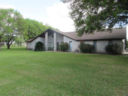 Photo of 1107 Fairlane Drive, Ganado, TX 77962 (MLS # 28949143)