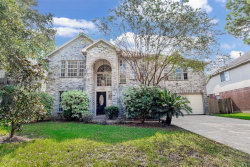 Photo of 24315 Tucker House Lane NW, Katy, TX 77493 (MLS # 28983206)