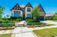 Photo of 18903 Garwood Drive, Cypress, TX 77433 (MLS # 29025334)