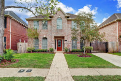 Photo of 4332 Lula Street, Bellaire, TX 77401 (MLS # 29043037)