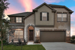 Photo of 14107 Wedgewood Lakes Court, Pearland, TX 77584 (MLS # 2904478)