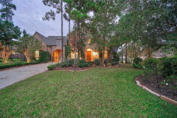 Photo of 31 Solebrook Path, The Woodlands, TX 77375 (MLS # 29045059)