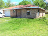 Photo of 604 N Holly Avenue, Cleveland, TX 77327 (MLS # 29046511)