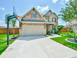 Photo of 14902 PRIMROSE HOLLOW, Cypress, TX 77429 (MLS # 29060421)