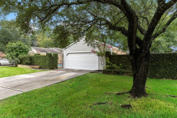 Photo of 69 Wind Whisper Court, The Woodlands, TX 77380 (MLS # 29064199)