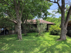 Photo of 9022 Cheswick Drive, Houston, TX 77037 (MLS # 29145128)