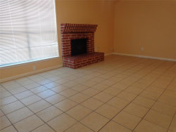 Tiny photo for 2618 John Ralston Road, Houston, TX 77013 (MLS # 29182097)