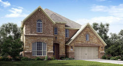 Photo of 25406 Angelwood Springs Lane, Tomball, TX 77375 (MLS # 2918686)