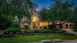 Photo of 70 N Seasons Trace, The Woodlands, TX 77382 (MLS # 29234361)