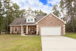 Photo of 14707 Winding Hill Drive, Magnolia, TX 77354 (MLS # 29243297)